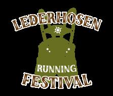 Lederhosen Running Festival