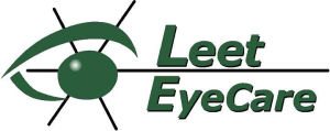 Leet EyeCare