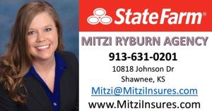 Mitzi Ryburn Agency