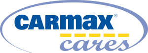 The CarMax Foundation