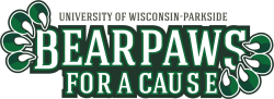 *CANCELLED* 2019 Bear Paws for a Cause - 5K
