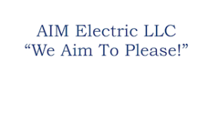 AIM Electric LLC