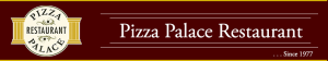Old Saybrook Pizza Palace