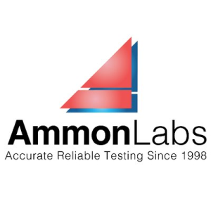 Ammon Labs