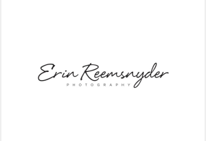 Erin Reemsnyder Photography