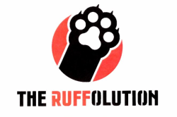 The Ruffolution
