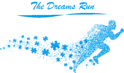 5k Dreams Run