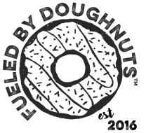 Fueled by Doughnuts 5K Doughnut Run: Branch Brook Park