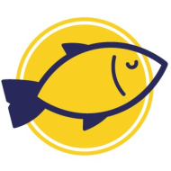 Sunfish Shuffle 3-Hour Event