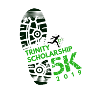 The Trinity P3 Scholarship Run Hosted by Ohio Valley YMCA
