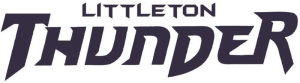 Littleton Youth Sports