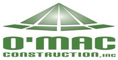 O'Mac Construction