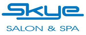 Skye Salon