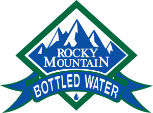 Rocky Mountain Water