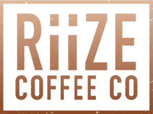 Riize Coffee
