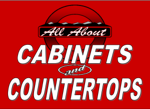 All About Cabinets & Countertops