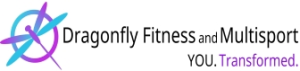 Dragonfly Fitness & Multisport