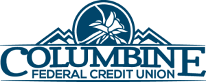 Columbine Federal Credit Union