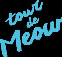 Tour de Meow
