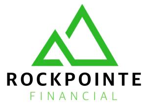 RockPointe Financial