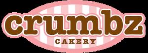Crumbz Cakery