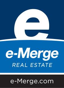 Tammy Marquardt e-Merge Real Estate