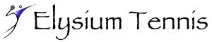 Elysium Tennis