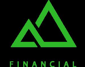 Rockpointe Financial: Eric Biddle, CFP