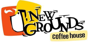 New Grounds Coffee