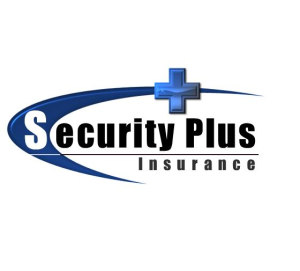Security Plus Insurance Agency