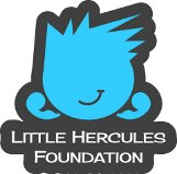 The Little Hercules Foundation