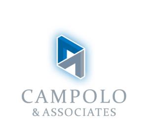 Campolo and Associates