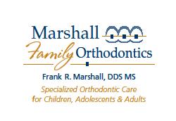 Marshall Family Orthodontics