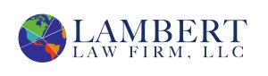 Lambert Law Firm