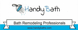 Handy Bath