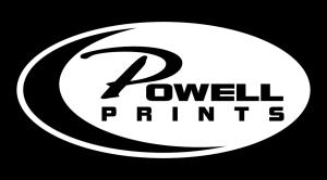 Powell Prints
