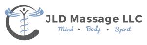 JLD Massage