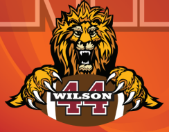 Nick Wilson Athletic Scholarship 5k Run/Walk