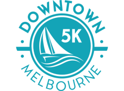 Downtown Melbourne 5K Run/Walk