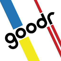 Goodr - Running Sunglasses