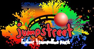 Jumpstreet - Indoor Trampoline Park