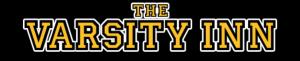 The Varsity Inn