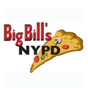 Big Bill's Pizza