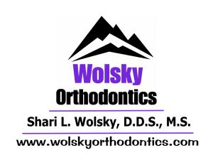 Wolsky Orthodontics