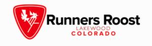 Runners Roost Lakewood