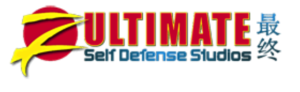 ZUltimate Self Defense Studios - Greenwood Village