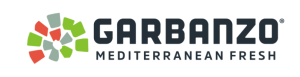 Garbanzo Fresh Mediterranean