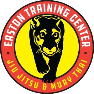 Easton Training Center