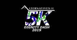 Dignity Dash