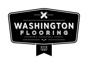 Washington Floor